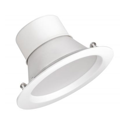 LED Einbauspot L