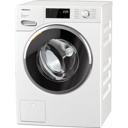 Miele Waschmaschine WWF 360 WPS 8kg