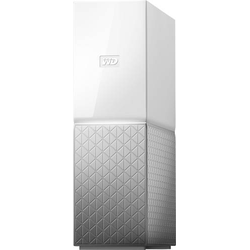 WD MY CLOUD™ HOME 2TB