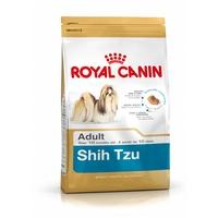 ROYAL CANIN Shih Tzu 24 Adult