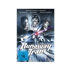Express in die Hölle Blu-ray + DVD