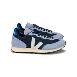 Veja - Rio Branco Alveomesh - Sneakers - Größe: 43