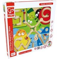 HaPe Toys E1709 Lernspielzeug