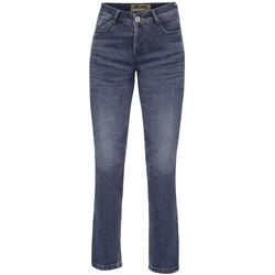 Büse Detroit, Jeans Damen - Blau - 34/32