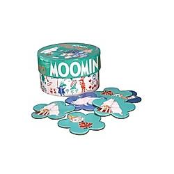 Moomin Memo