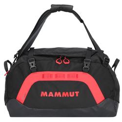 Mammut Mammut Cargon 60L Reisetasche 55 cm