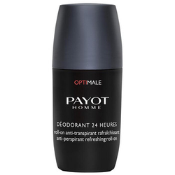 Payot Optimale Déodorant 24 Heures 75ml