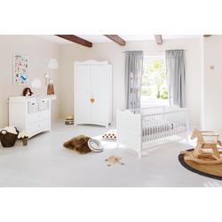 Kinderzimmer Florentina