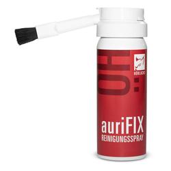 Hörluchs auriFIX Reinigungsspray für In-Ears