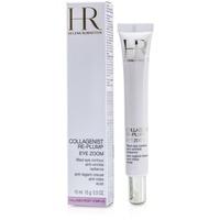 Helena Rubinstein Collagenist Re-Plump Eye Zoom Cream 15 ml