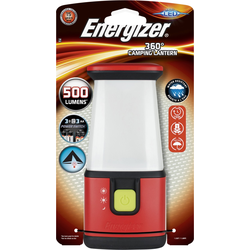 Energizer Camping-Laterne