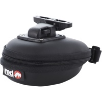 Red Cycling Products Two schwarz