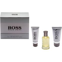 Boss Duft-Set Bottled, 3-tlg.