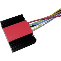 QuickCool QC-PC-C01H Peltier-Controller 12V 10A (L x B x H) 65 x 50 x 20mm