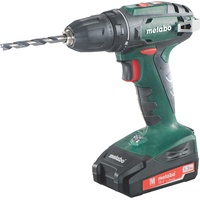 METABO BS 18 (602207500)