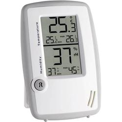 TFA Dostmann 30.5015 Luftfeuchtemessgerät (Hygrometer) 20% rF 99% rF