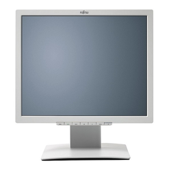 Fujitsu Display B19-7 LED