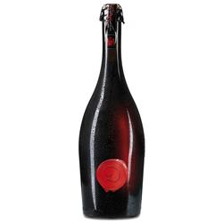 Marsecco Red delle Venezie Vino Frizzante Semisecco