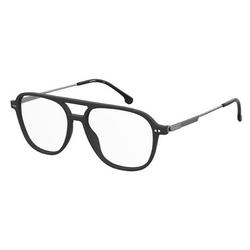 Carrera Eyewear Brille CARRERA 1120