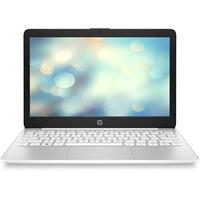 HP Stream 11-ak0011ng