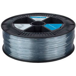 BASF Ultrafuse Pet-0301a250 Filament PET 1.75mm 2.500g Natur InnoPET 1St.