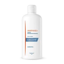 DUCRAY ANAPHASE+ Shampoo Haarausfall 400 ml
