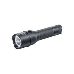Walther LED Taschenlampe Taschenlampe SDL 400