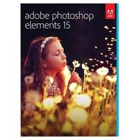 Photoshop Elements 15 UPG DE Win