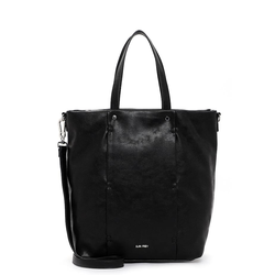 SURI FREY Shopper Sally SURI FREY black 100