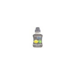 SODASTREAM Sirup Zitrone Limette ohne Zucker 500 ml