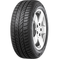 Viking FourTech 165/60 R14 75H