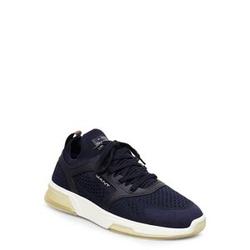 Gant Hightown Sneaker Niedrige Sneaker Blau GANT Blau 42,41,45