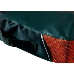 Inkontinenzbezug für Viscoflex Sitzkissen 42 x 42 cm