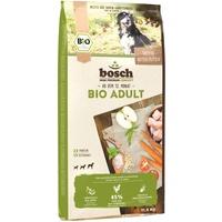 Bosch Tiernahrung Bio Adult 11,5 kg