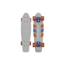 Penny Skateboards Skateboard Chevron 22