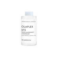 Olaplex Bond Maintenance 250 ml