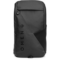 HP OMEN Transceptor 15 Notebooktasche 39,6 cm (15.6 Zoll) Rucksack