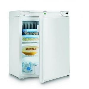 Dometic Combicool RF 62 Absorber-Kühlschrank, freistehend, 61L, 50mbar