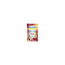 ALPENBAUER Bonbons Ingwer-Kirsch 120 g