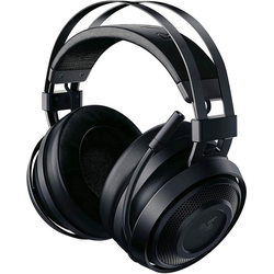 RAZER Gaming Headset Gaming-Headset