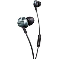 Philips PRO6305 schwarz