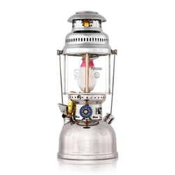 Petromax Petroleumlampe HK500/829 Chrom