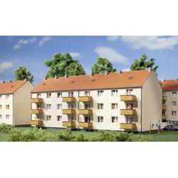 Auhagen 14472 N Mehrfamilienhäuser Bausatz