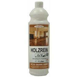 Holzreiniger Holzrein 506 1 Liter