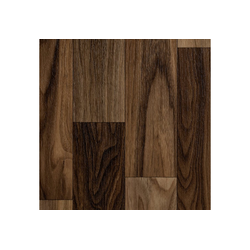 Bodenmeister Vinylboden PVC Bodenbelag Schiffsboden, Meterware, Breite 200/300/400 cm 400 cm