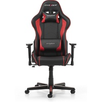 DXRacer Formula F08 Gaming Chair schwarz/rot