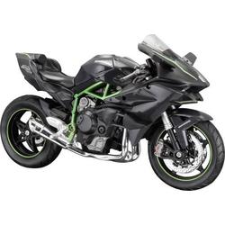 Maisto Kawasaki Ninja H2R 1:12 Modellmotorrad