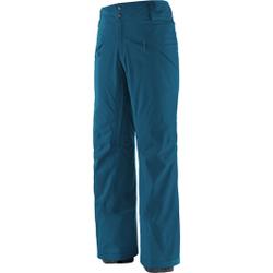 Patagonia - M's Snowshot Pants - - Skihosen - Größe: S