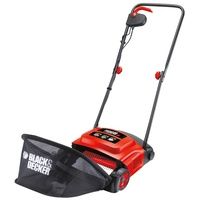 Black & Decker GD 300 / 30 cm