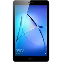 Huawei MediaPad T3 8.0 8GB Wi-Fi grau ab 91.00 € im Preisvergleich